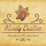 marilycristine
