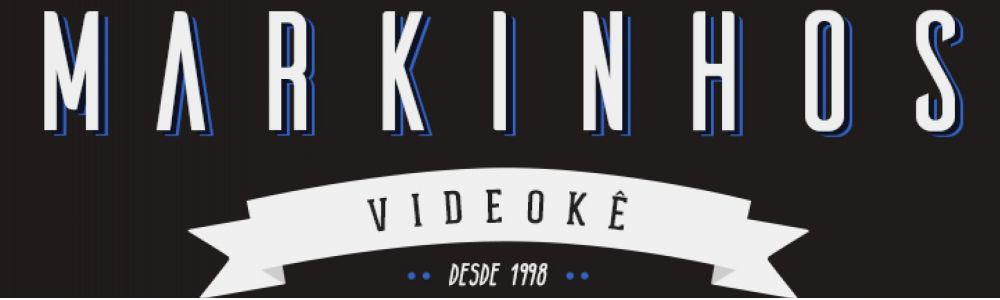 Markinhos Videokê