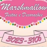 marshmallowfestas