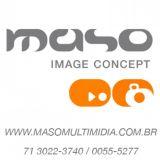 maso@masomultimidia.com.br