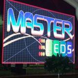masterleds