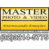 masterphotoevideo
