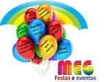 megfestaseeventos.com.br