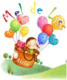 meldeliss.com.br