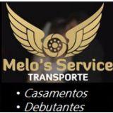 melosservicetransportes