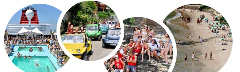 MFK Turismo