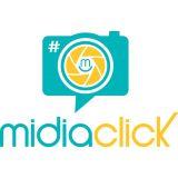 midiaclick