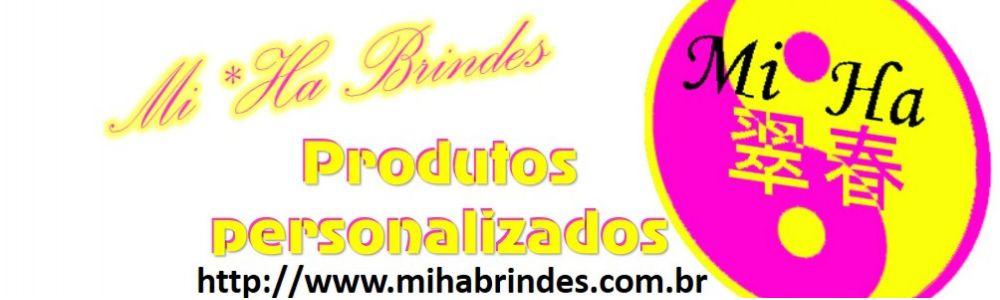 Miha Brindes