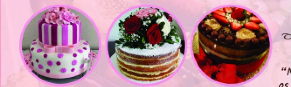 Mille Cakes Confeitaria