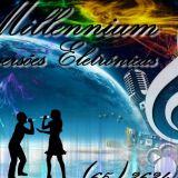 millenniumdiversoes