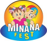 minanafest