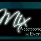 mixassessoria