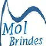 molbrindes