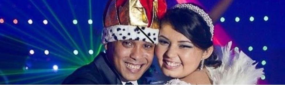 Dj Moreno Festas, Eventos, 15 Anos, Casamentos