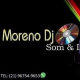 morenodj_com_br