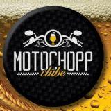 motochoppclube