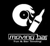 movingbar