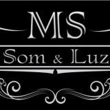 mssomeluz