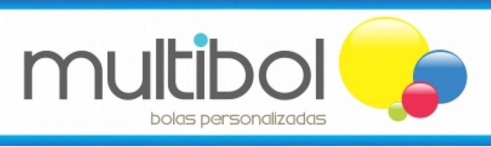 Multibol Bolas Personalizadas e Ornamentações.
