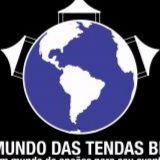mundodastendasbh