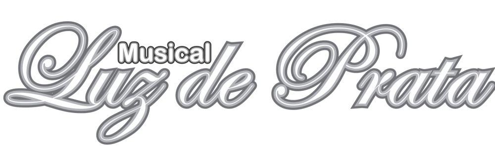 Musical Luz de Prata - Músicos para casamentos em São Paulo