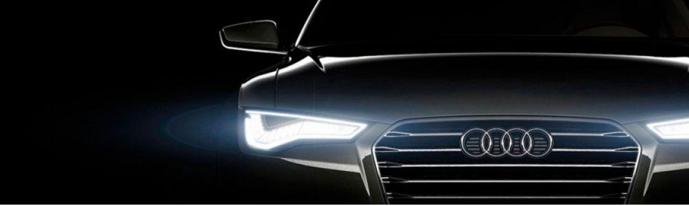 #Mx31 Premium Rent a Car