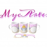 mycartes
