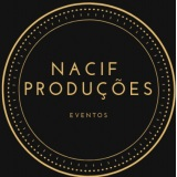 nacifproducoes
