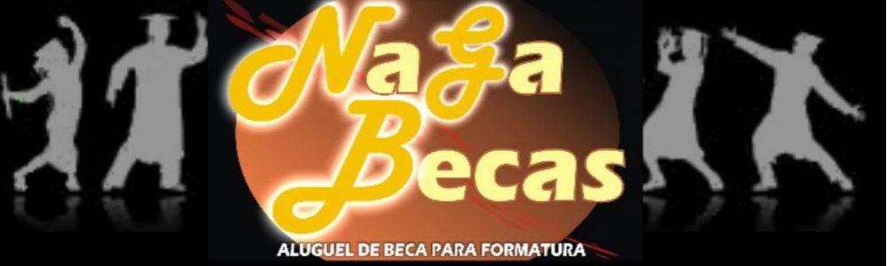 Naga Becas