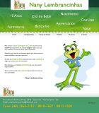 nanylembrancinhas.com.br