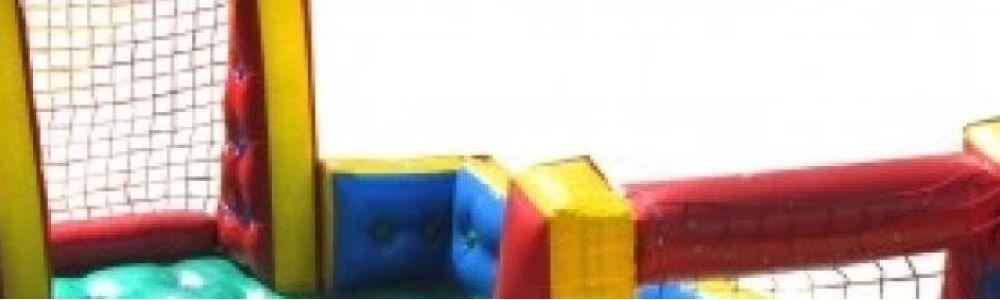 Brinquedos E Lanches Tia Maria