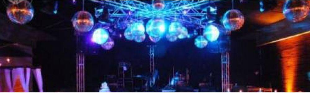 Neon Som&Iluminação