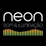 neonsomeluz