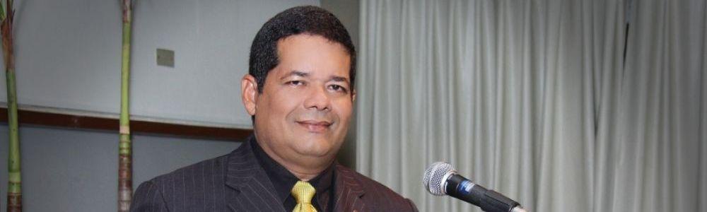 Nestor Alves Correia Filho