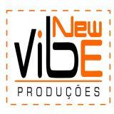 newvibeproducoes