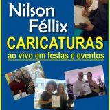 nilsonfellix