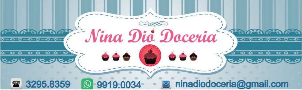 Nina Dió Doceria