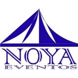 noyaeventos