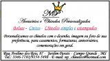 np_chinelo_persinalizado