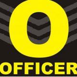 officervigilancia