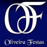 oliveirafestas