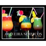 oliveiraservicos