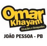omark2