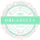 organizzaeventos