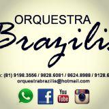 orquestrabrazilis