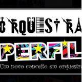 orquestraperfilrecife