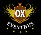 oxeventhus