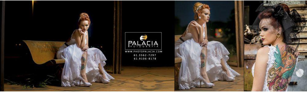 Palacia Photografia