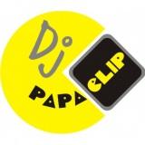 papaclip
