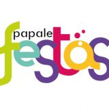 papalefestas